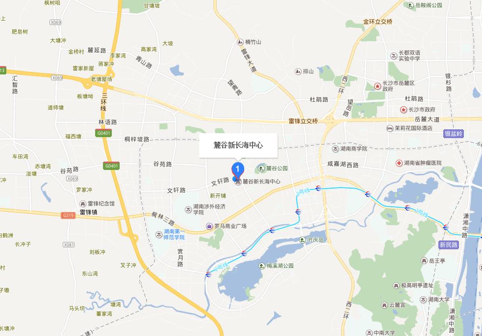 湖南天宇游网络科技有限公司